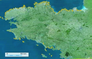 Carte-Pêcheries-Bretagne