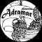 logo_Adramar_sansCarre